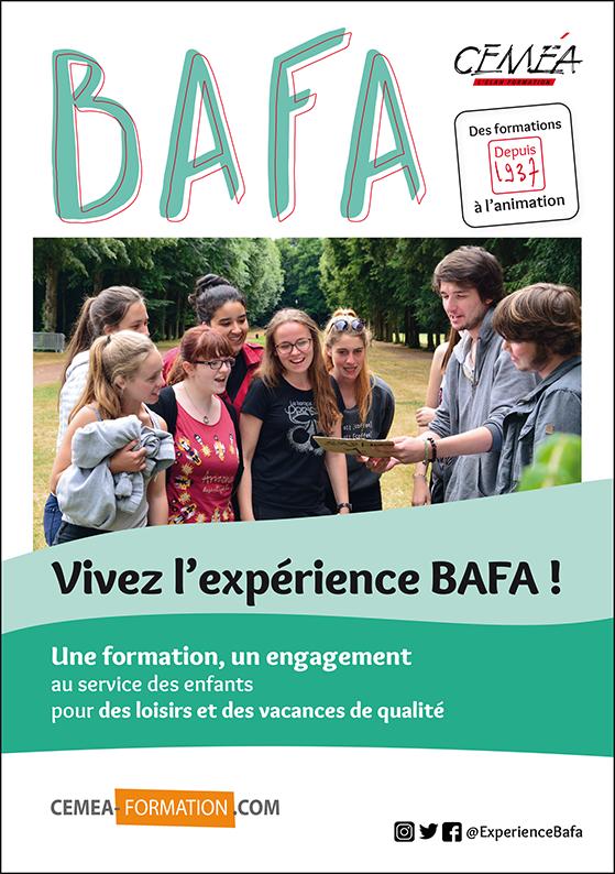 BAFA_96