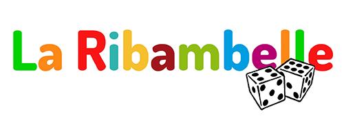 Logo-La-Ribambelle